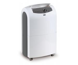 Remko mobilní odvlhčovač pro domácnost ETF 320 bílý