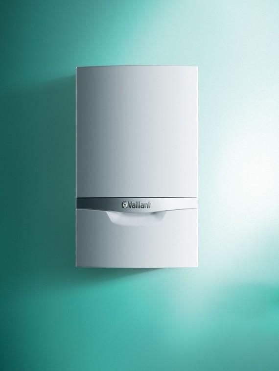 Vaillant VUW 246/5-5 (H-INT II) ecoTEC plus plynový kotel