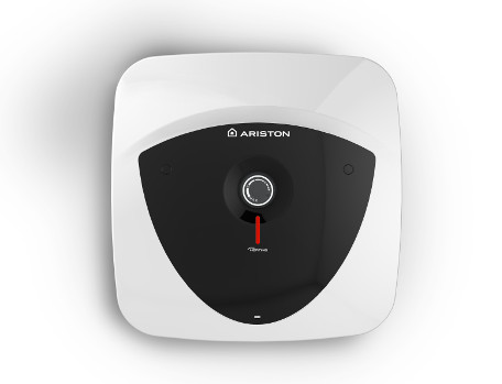 Ariston ANDRIS LUX 6 OR EU nad dřez elektrický ohřívač vody