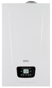 Baxi DUO-TEC MAX E 33 plynový kondenzační kotel