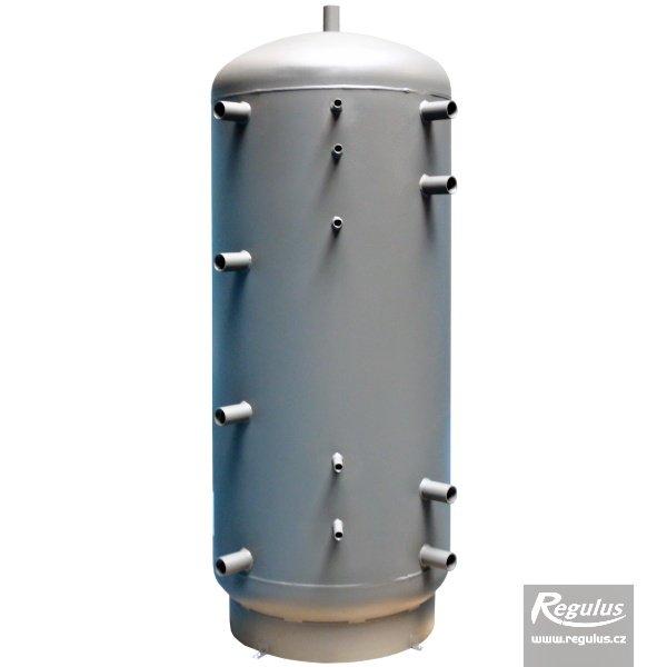 Regulus PS 1000 N+ akumulační nádrž 15147