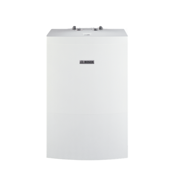 Bosch WD 120 B nepřímotopný ohřívač vody