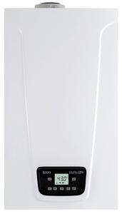Baxi DUO-TEC Compact E 28 kondenzační kotel
