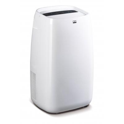 Remko mobilní klimatizace SKM 260 Eco