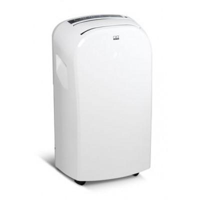 Remko mobilní klimatizace MKT 255 Eco