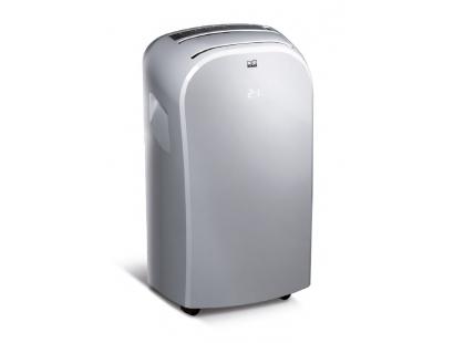 Remko mobilní klimatizace MKT 255 Eco S-line