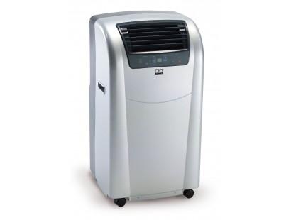 Remko mobilní klimatizace RKL 360 Eco S-line