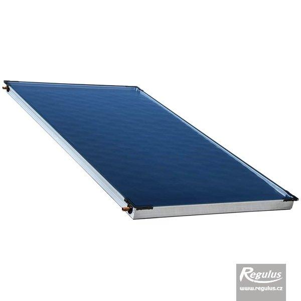 Regulus KPG1 solární kolektor 10336