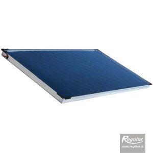 Regulus KPG1H horizontální solární kolektor 11427