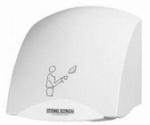 Stiebel Eltron HTT 4 WS bílý osoušeč rukou elektrický