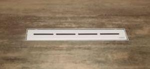 Ravak nerezový odtokový žlab Runway 850 X01388