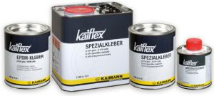 lepidlo Kaiflex 660 g