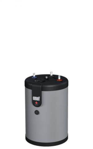 ACV Smart 100 nepřímotopný ohřívač vody
