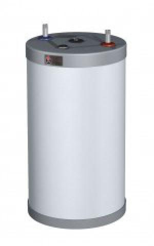 ACV Comfort 130 nepřímotopný ohřívač vody