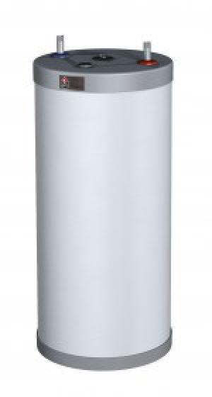 ACV Comfort 160 nepřímotopný ohřívač vody