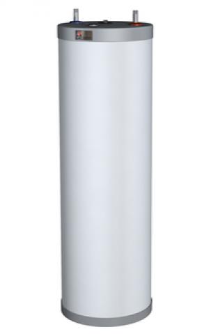 ACV Comfort 240 nepřímotopný ohřívač vody
