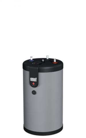 ACV Smart 130 nepřímotopný ohřívač vody