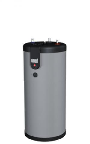 ACV Smart 160 nepřímotopný ohřívač vody
