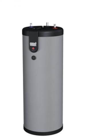 ACV Smart 210 nepřímotopný ohřívač vody