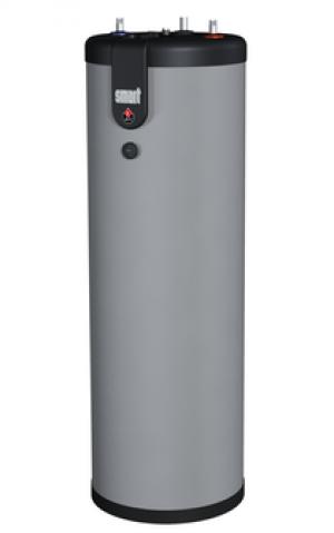 ACV Smart 240 nepřímotopný ohřívač vody