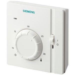Siemens RAA 31.16 prostorový termostat