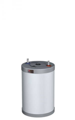 ACV Comfort 100 nepřímotopný ohřívač vody
