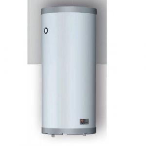 ACV COMFORT E 100 kombinovaný ohřívač vody