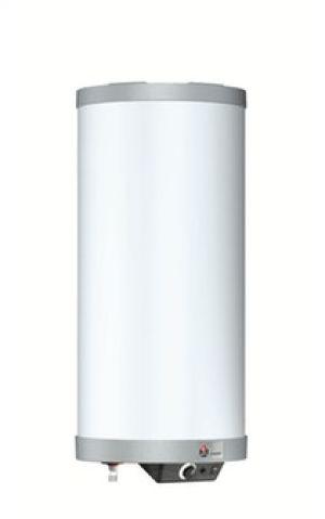 ACV COMFORT E 210 kombinovaný ohřívač vody