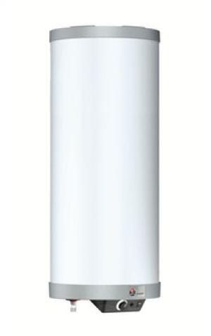ACV COMFORT E 240 kombinovaný ohřívač vody