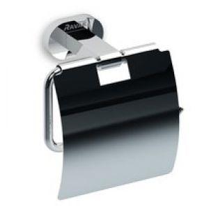 Ravak Chrome CR 400 držák na WC papír X07P191