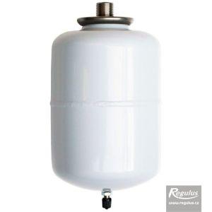 Regulus HW002 expanze na pitnou vodu 13753