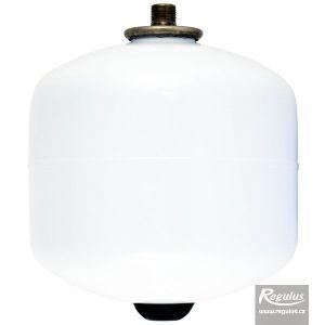 Regulus HW012 expanze na pitnou vodu 13756