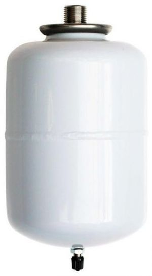 Regulus HW025 expanze na pitnou vodu 13758