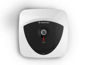 Ariston ANDRIS LUX 15 nad umyvadlo elektrický ohřívač vody
