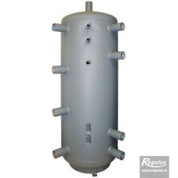 Regulus PS 200 N+ akumulační nádrž 14717