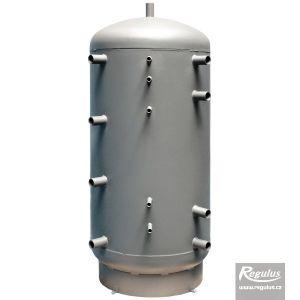 Regulus PS 800 N+ akumulační nádrž 15141