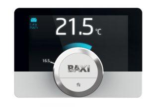 Baxi MAGO prostorový termostat