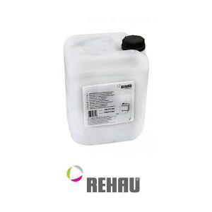 Rehau plastifikátor do cementových potěrů 12563741003