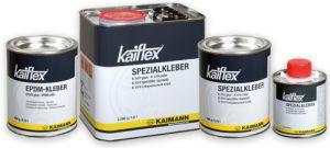 lepidlo Kaiflex 2200 g