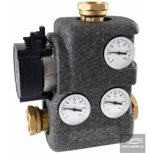 Regulus čerpadlová skupina ThermoMat 72 16244