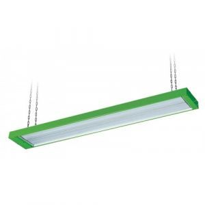 Remko WPS 3000 infračervený zářič