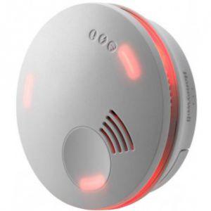 Honeywell XS100T-CS detektor kouře X-Series optický princip