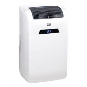 Remko mobilní klimatizace SKM 240