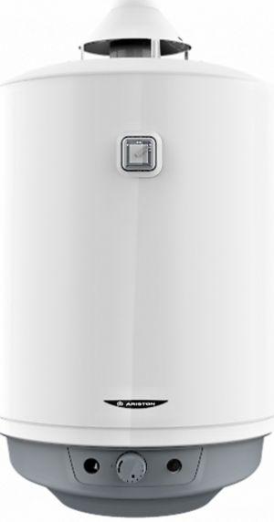 Ariston S/SGA X 100 EE 5 kW plynový zásobníkový ohřívač vody