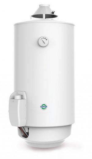 Quantum Q7EU-13-KMZ/E plynový ohřívač vody
