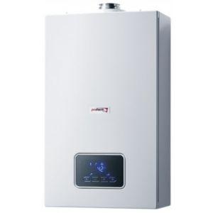 Protherm Panda  TG 27/1 LRT l plynový průtokový ohřívač vody