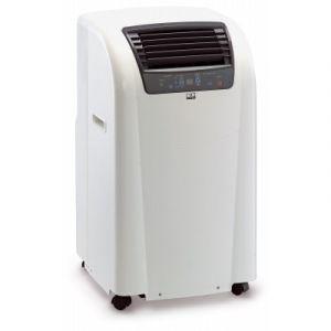 Remko mobilní klimatizace RKL 360 Eco