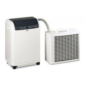Remko mobilní klimatizace RKL 495 DC