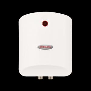 DZD Dražice HA-DR T 135 elektrický průtokový ohřívač vody tlakový