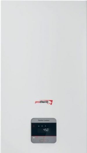Protherm Tiger Condens Condens Flame Fit 20/26 KKZ21-CS/1 kondenzační plynový kotel